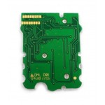 Small Board For Nokia 5500 Sport