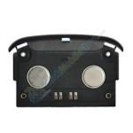 Speaker Box For Sony Ericsson W760i - Graphite Grey