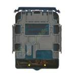 UI Board For Nokia 5070 - Blue