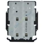 UI Board For Nokia 6080