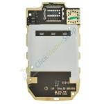 UI Board For Nokia 6101