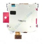 UI Board For Nokia 6220 classic