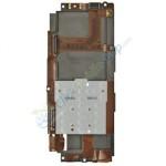 UI Board For Nokia E90