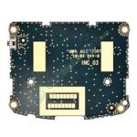 UI Board For Nokia N70