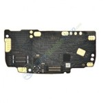 UI Board For Nokia N86 8MP