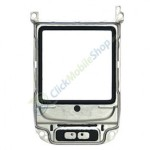 UI Shield Assembly For Nokia 7260