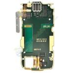Upper UI For Nokia 3610 fold