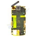 Upper UI For Nokia 6555