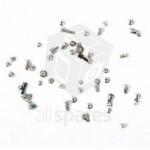 Screw For Apple iPhone 5c