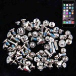 Screw For Apple iPhone 6