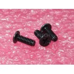Screw For HTC One 801E