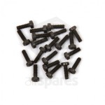 Screw For Nokia 6700 classic