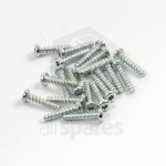Screw For Nokia N72
