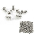 Screw For Samsung Galaxy Note II N7100
