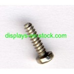 Screw For Sony Ericsson W810i