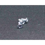Screw For Sony Xperia Z C6603