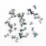 Screw Set For Apple iPhone 5