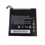 Battery For Acer Iconia Tab 8 A1840fhd By - Maxbhi.com