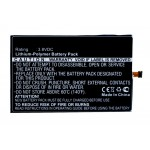Battery For Acer Liquid Jade By - Maxbhi.com