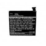 Battery For Google Nexus 7 2013 16gb Wifi 2nd Gen By - Maxbhi.com