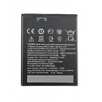 Battery For Htc Desire 620g Dual Sim By - Maxbhi.com