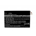Battery For Acer Iconia A3a10 With Wifi Only By - Maxbhi.com