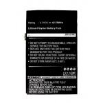 Battery For Apple Ipad 4 32gb Wifi Plus Cellular By - Maxbhi.com
