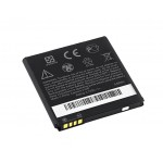 Battery For Htc Sensation Xl G21 X315e By - Maxbhi.com