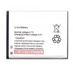Battery For Lenovo A319 By - Maxbhi.com