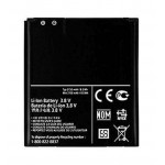Battery For Lg Optimus Vu Ii F200 By - Maxbhi.com