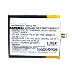 Battery For Acer Liquid E700 By - Maxbhi.com