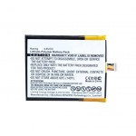 Battery For Acer Liquid E700 Trio By - Maxbhi.com