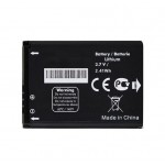 Battery For Alcatel 4033x By - Maxbhi.com