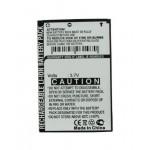 Battery For Alcatel Ot808 By - Maxbhi.com