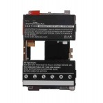 Battery For Blackberry Playbook By - Maxbhi.com