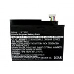 Battery For Acer Iconia W3 By - Maxbhi.com