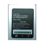 Battery For Karbonn A21 Plus By - Maxbhi.com