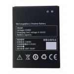 Battery For Lenovo S660 By - Maxbhi.com