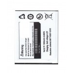 Battery For Xolo A600 By - Maxbhi.com