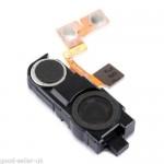 Ringer Loud Speaker Vibrator for Samsung F480 (Tocco)