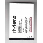 Battery for Nokia BP-3L (M)