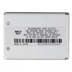 Battery For Nokia 3310 By - Maxbhi.com