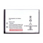 Battery For Samsung Metro 312 Smb312e By - Maxbhi.com