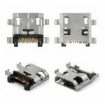 Charging Connector Jack For Samsung E2252 Og - Maxbhi Com