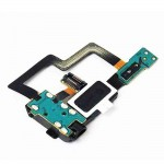 Handsfree Connector for Samsung I9003 Galaxy SL (with Flex Cable,with speaker)