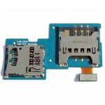 Memory SD Card Holder Slot For Samsung Galaxy S2 i9100