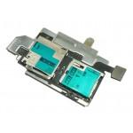 Memory Card Holder For Samsung Galaxy S3 Siii Gti9300 - Maxbhi Com