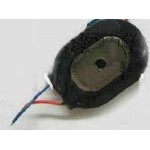 Speaker with wire for Motorola L7