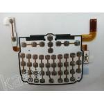 Internal Keypad Module for Samsung B3210CorbyTXT