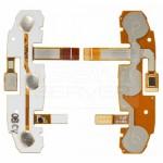 Internal Keypad Module for SamsungStar DuosB7722